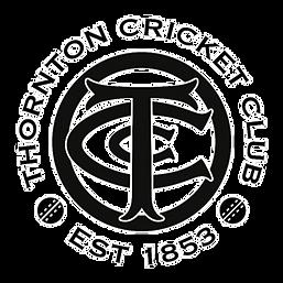 Thornton Cricket Badge_edited_edited.png