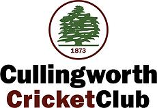 Cullingworth Cricket club logo.png