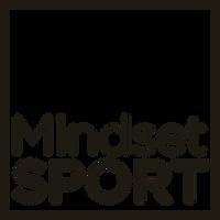 mindset_sport_logo.png
