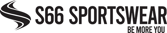 S66_sportswear_longbmy_edited.png