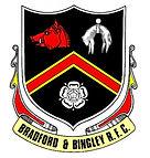 B&B Rugby Badge.jpg