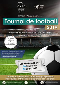 TOURNOIS-FOOT-v3-10-2018