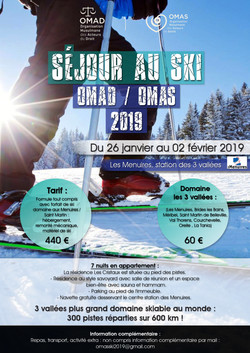 SEJOURS-SKI-OMAS-2-10-2018