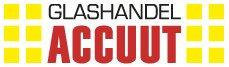 Accuut-logo.jpg