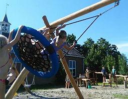 speeltuin-zijldijk_web.jpg
