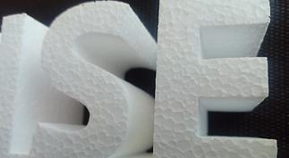 Expansé polystyrène