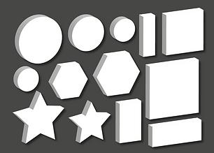 formes_simples (7).png