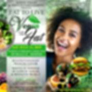 Vegan Fest v3 .jpg