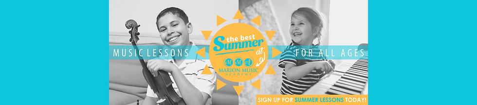 Summer Website Banner (4).png