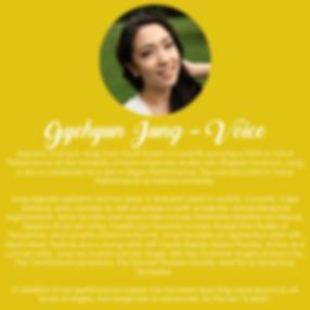 Copy of Copy of Teacher Bios - Website.p