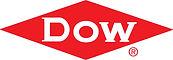 logo_dow_2000px_pro-site.jpg