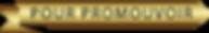 promouvoir_badge.png