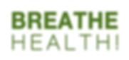 Respirez la santé chez Aromarkessence