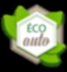 eco_auto.png