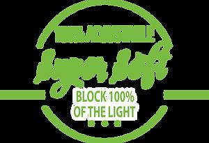Label_Block_Light.png