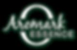 logotype Aromark