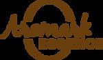 logotype aromarkessence