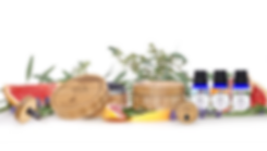 Nouveaux produits Aromarkessence.png