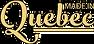 MadeinQuebec Aromarkessence.png