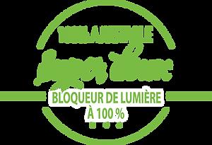 badge_Super_doux.png