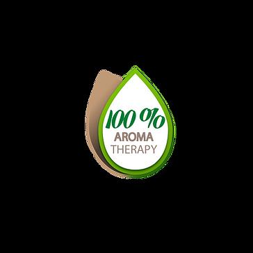 100aromatherapy.png
