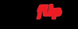 backflip_grip_logo.png