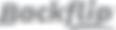 BackFlip_logo_mono.png