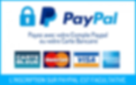 paypalt.png