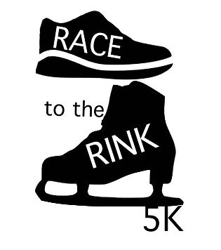 Race to the Rink 5K LogoV2.jpg
