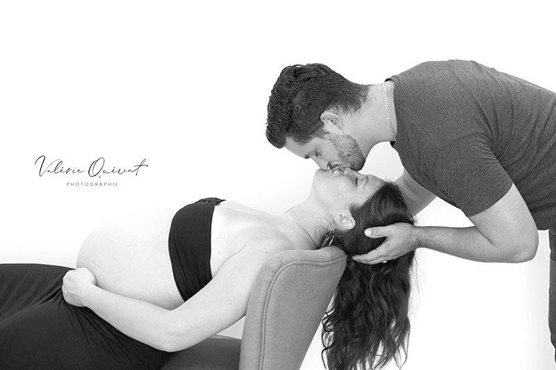 Pack grossesse & nouveau-né