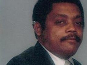 Nathaniel Wardlaw (November 10, 1951 - February 27, 2014)