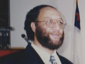 James Odom Talbert
