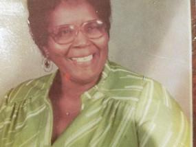 Nancy N. Walker
