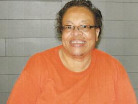 Ms. Rita M. Thomas