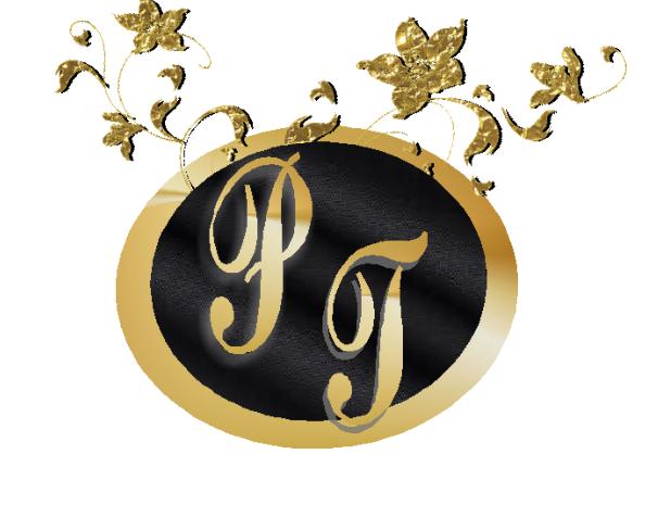 Percivallogofavoricon.png 2014-3-20-8:58:14