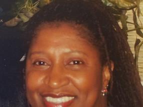 Mrs Claudia Boyd Johnson