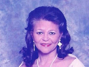 "Mrs Debra ""Chick"" McBride Pickett"