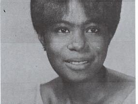 Dorothy Ann Reed