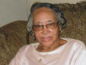 Thelma J. Kinard