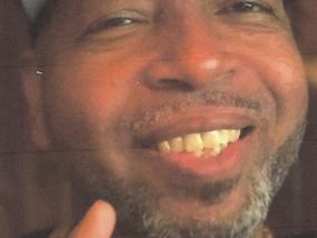 Cornelius Cortez Williams