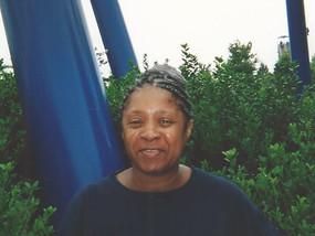 Ms Janice Cheatham