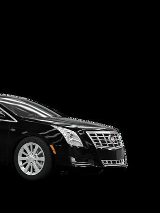HOR_XB1_Cadillac_XTS.png