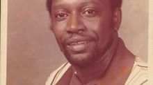 Mr James C. Coleman