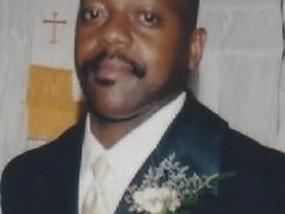 Leonard Odell Posley