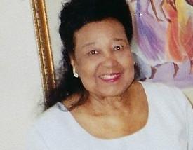 Ann S. Butler