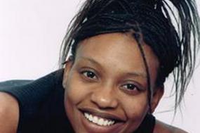 Roshanda Williams (Died March 3, 2014)