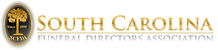 south-carolina-funeral-directors-association_owler_20160228_112254_original.png