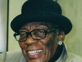 Melrose Mosley Warner