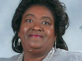 Linda Woolridge Coleman