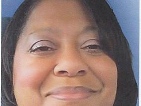 Brenda Williams Hunter